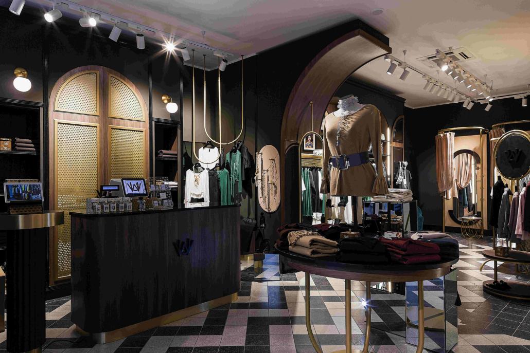 Uoman_inaugurazione_nuova_boutique_Milano