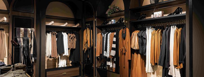 Uoman_inaugurazione_nuova_boutique_Milano (