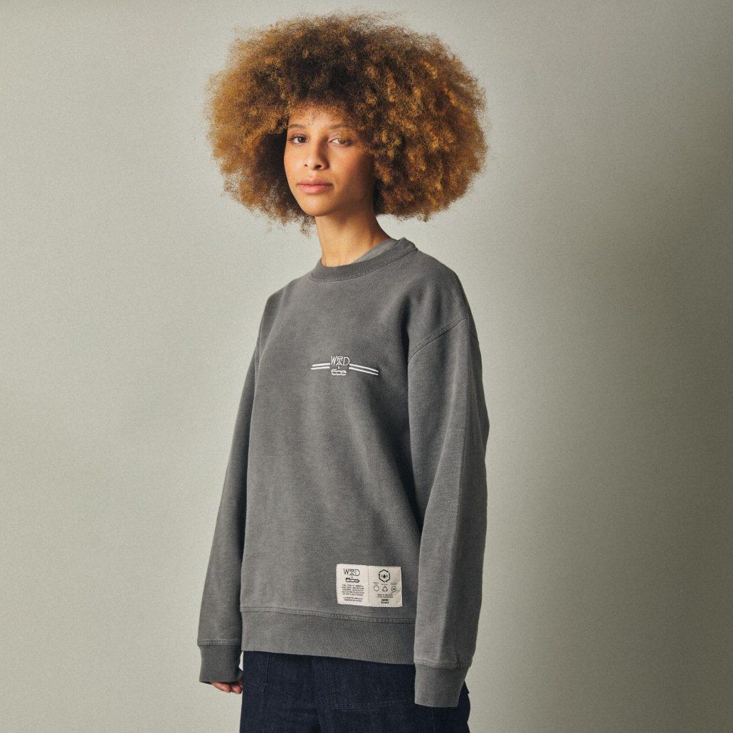 Wrad_X_Nuova_Fiat_500_capsule_abbigliamento_felpa_T_shirt