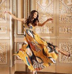 campagna_pubblicitaria_tv_Manila_Grace_collezione_Primavera_Estate_2021