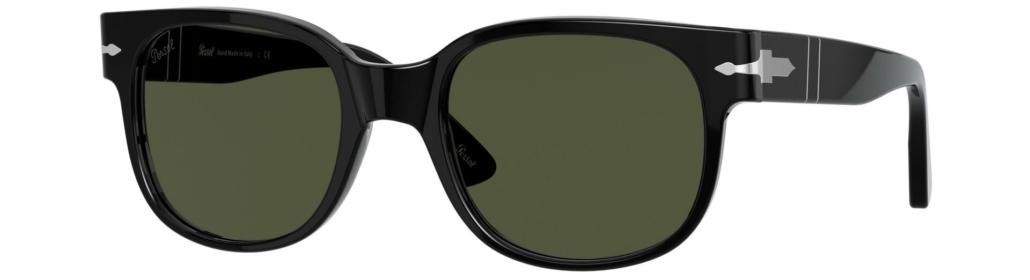 nuovi_occhiali_persol_AI_2020-2021_modello_ PO3257S.