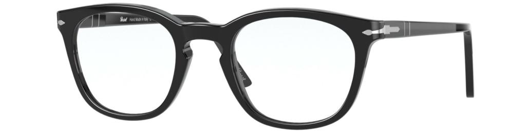 nuovi_occhiali_persol_AI_2020-2021_modello_ PO3259V.