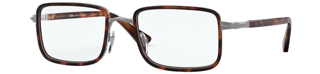 nuovi_occhiali_persol_AI_2020-2021_modello_.PO2473V