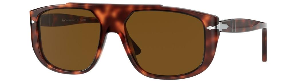 nuovi_occhiali_persol_AI_2020-2021_modello_.PO3261S j