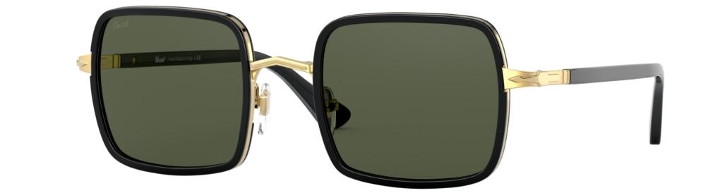 nuovi_occhiali_persol_AI_2020-2021_modello_PO2475S