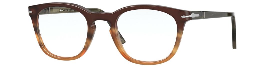 nuovi_occhiali_persol_AI_2020-2021_modello_PO3258V