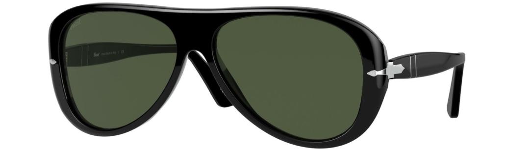 nuovi_occhiali_persol_AI_2020-2021_modello_PO3260S