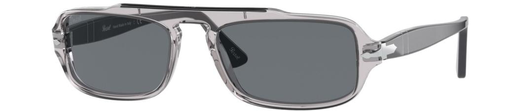 nuovi_occhiali_persol_AI_2020-2021_modello_PO3262S