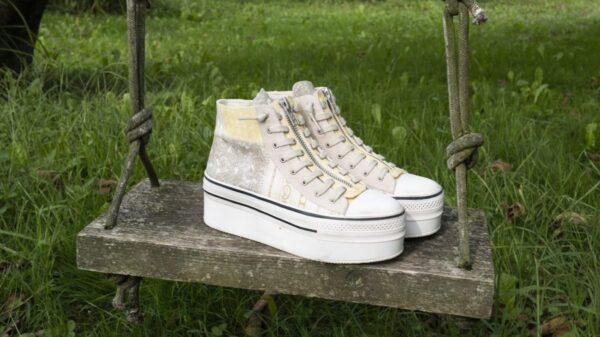 Sneaker_ASH_primavera_estate_2021