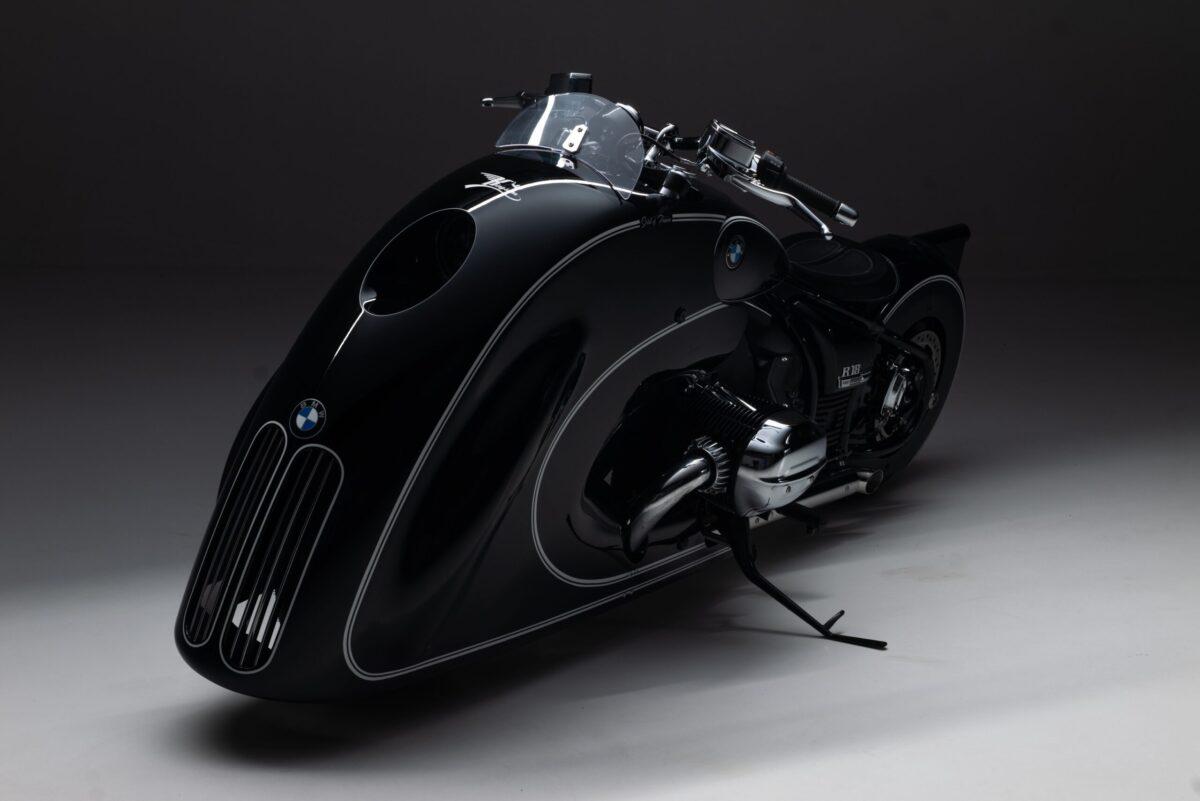 BMW_R18_customizzata_dalla_Kingston_Custom_di _Dirk_Oehlerking