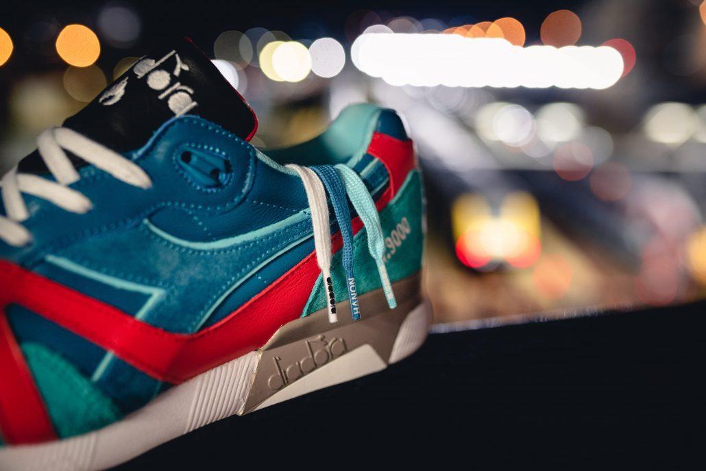 Nuove_Sneaker_HANON_x_Diadora_N9000_AlternativeRoute