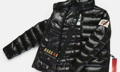 L_abbigliamento_per_bambini_After_Label_sarà_prododtto_e_distribuito_da Marbel_Group
