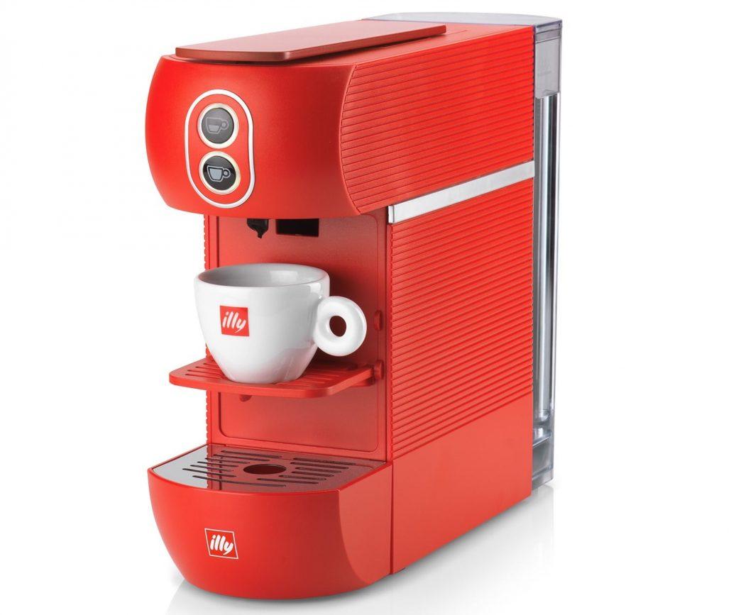 macchina_caffè_illy_ESE-