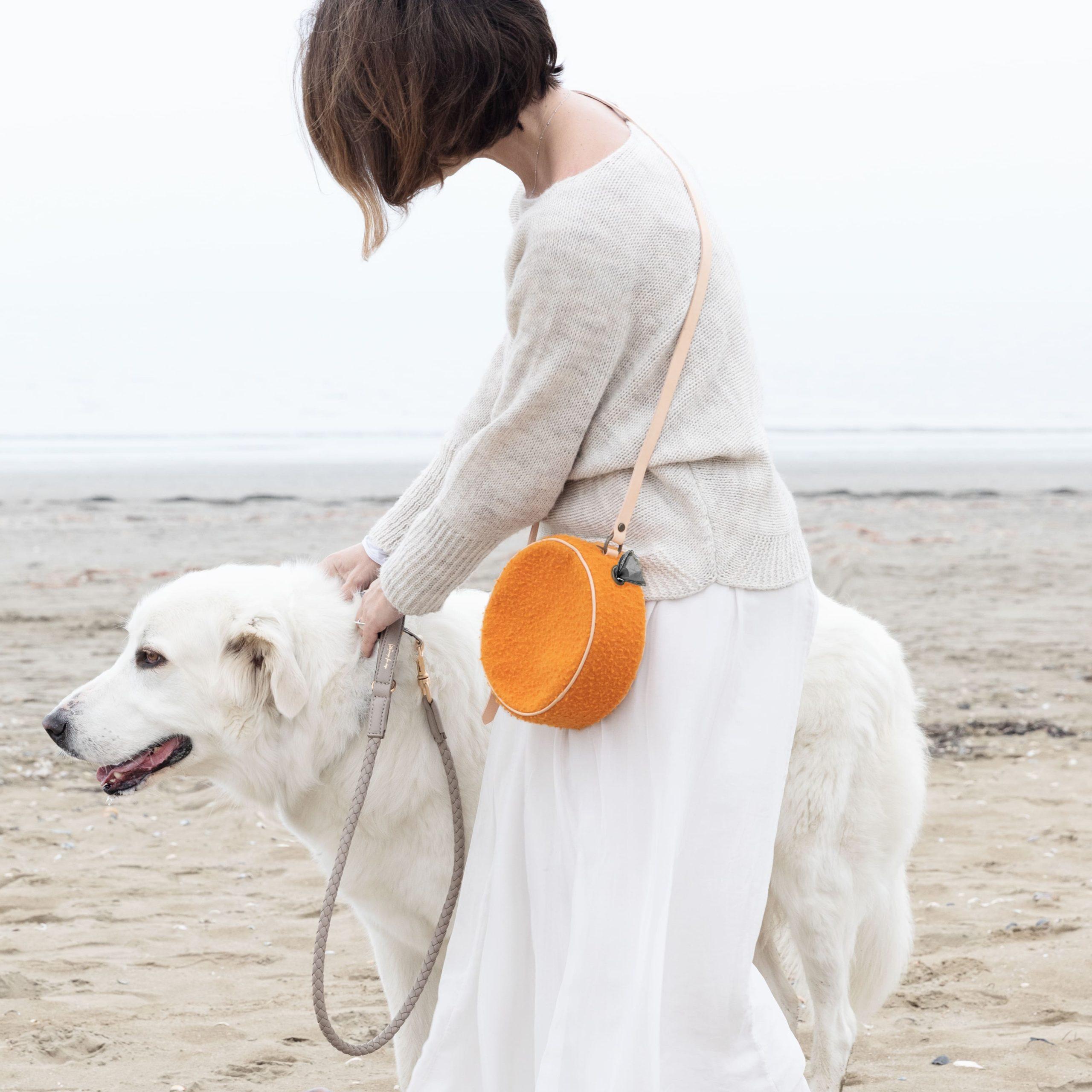 2.8 design for dogs_Mini Margaret