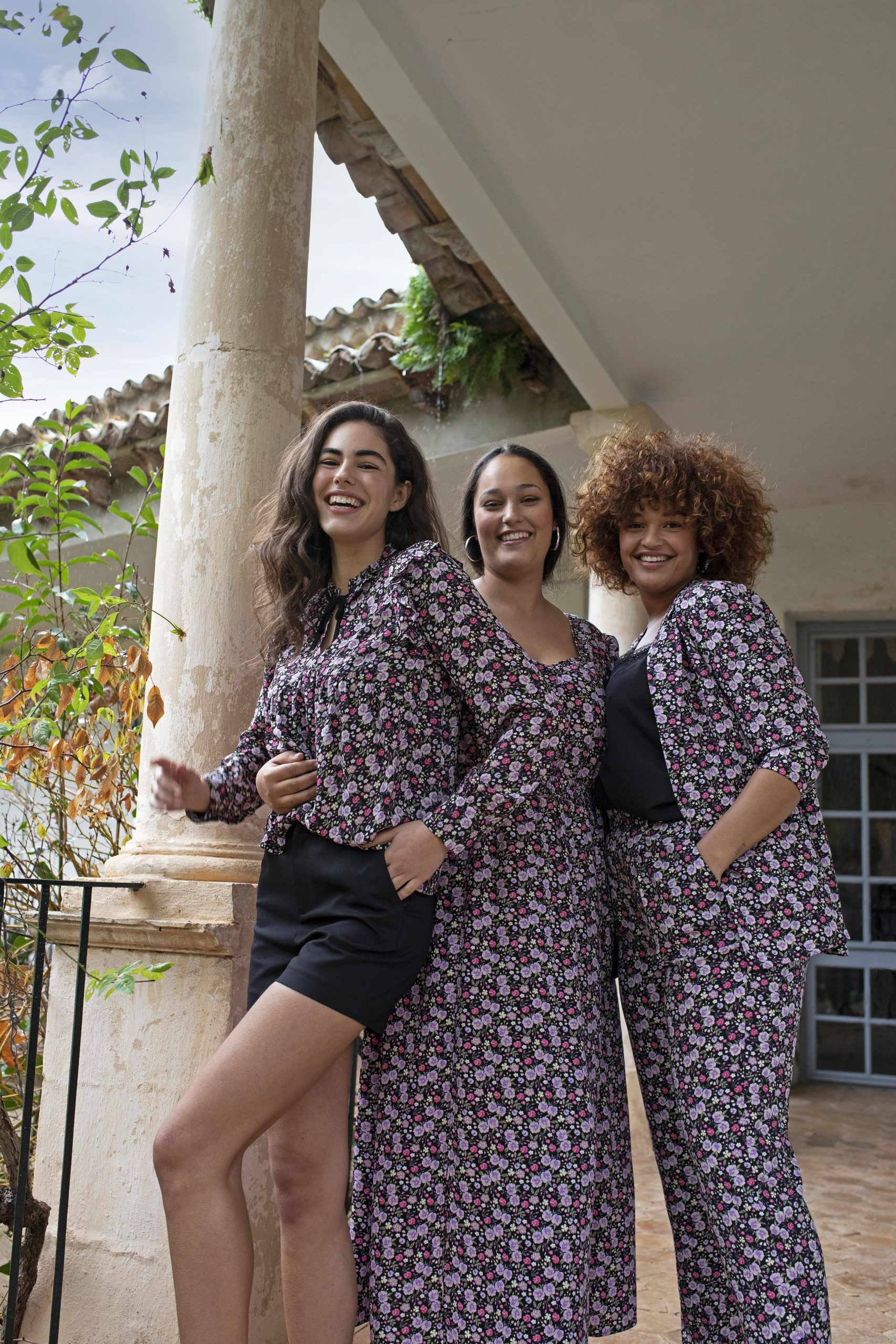 Abbigliamento_donna_Kiabi_Primavera_estate_2021
