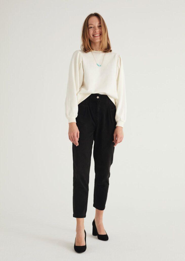 Abbigliamento_donna_Kiabi_Primavera_estate_2021 (