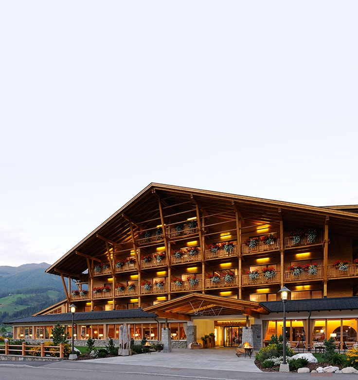 Bad_Moos_Dolomites_Spa_Resort