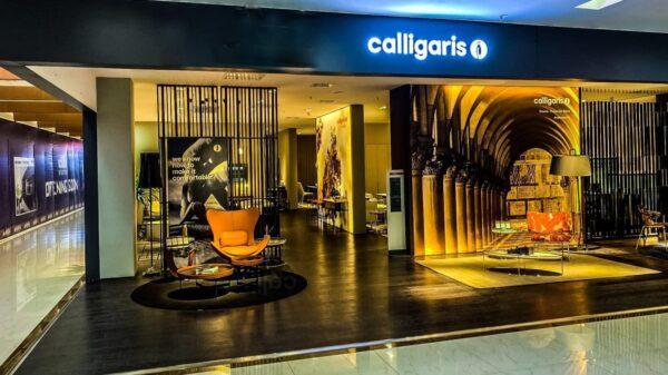 Calligaris_nuovo_negozio_Cina (