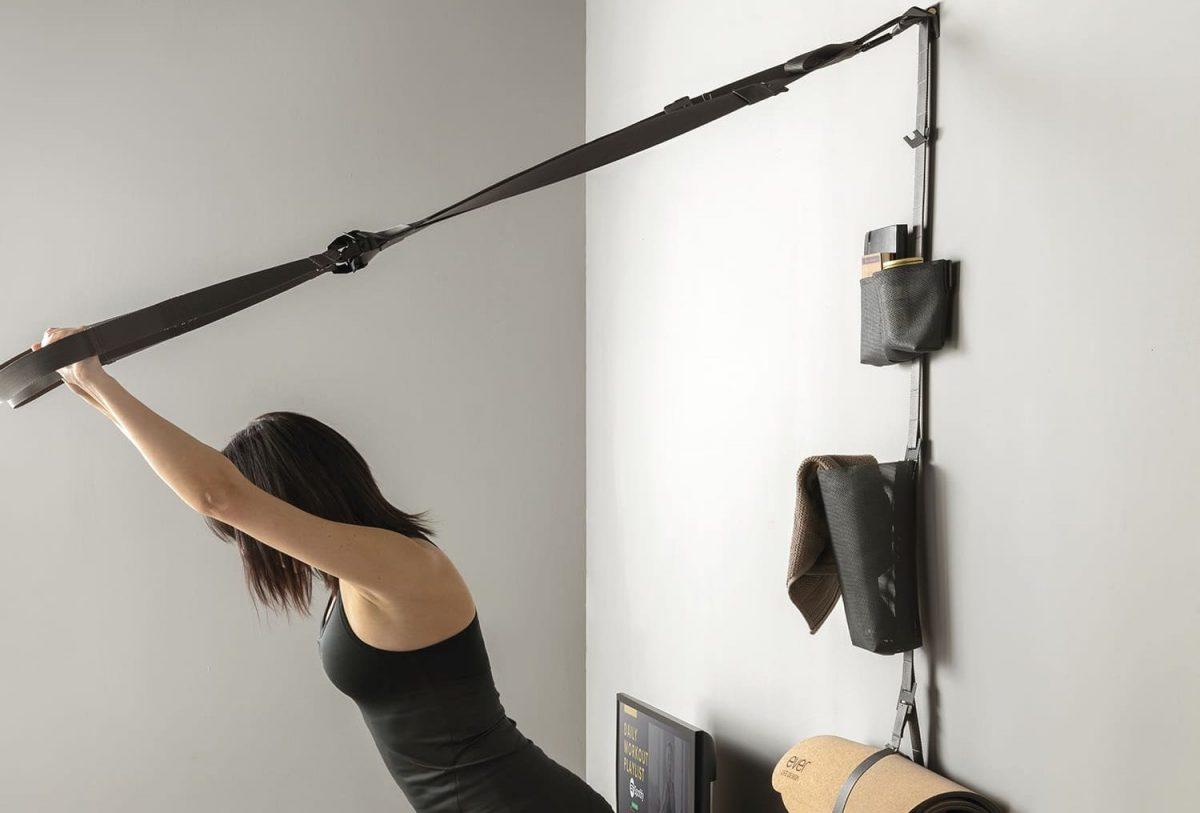 Sistema_modulare_portaoggetti_fitness_tape_ever_line_design