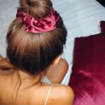 Elastico_per_capelli_seta_Francine_haircare