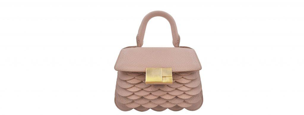 Capodanno Cinese, la limited edition di borse Calicanto