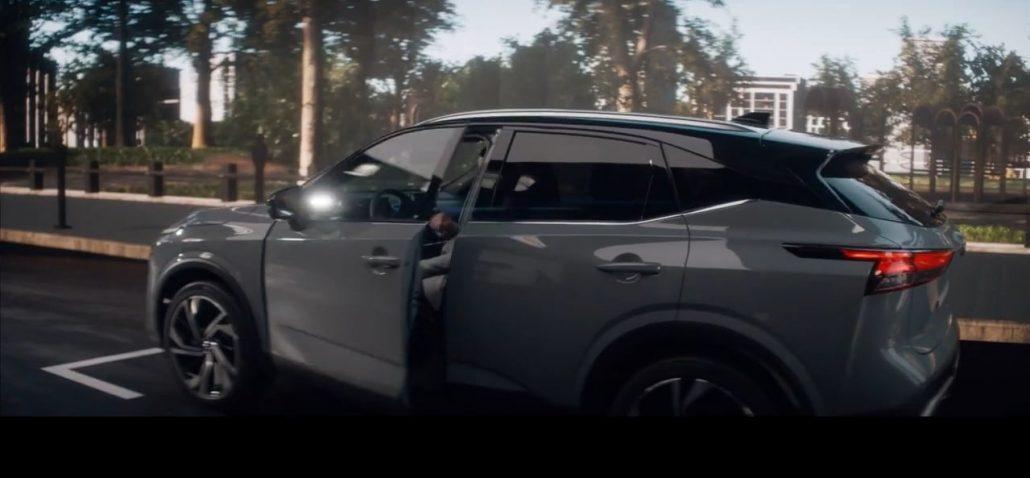 Nuovo_Nissan_Qashqai_2021