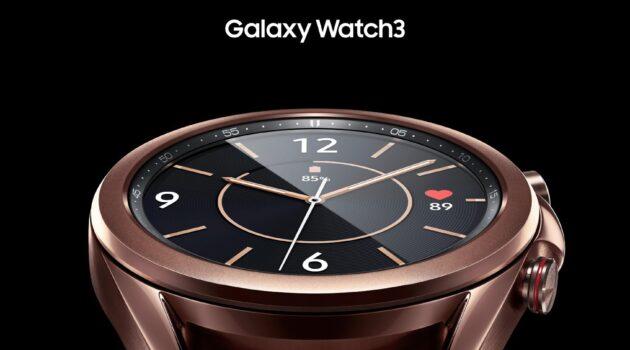 Samsung_galaxywatch3_