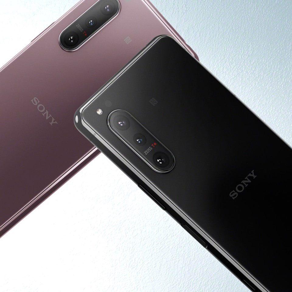 Smartphone_Sony-Mobile_Experia-5-II-