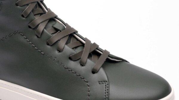 Sneaker_Yatay_pe_2021_nuovi_colori