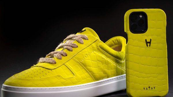 nuove_sneaker_yatay-hadoro