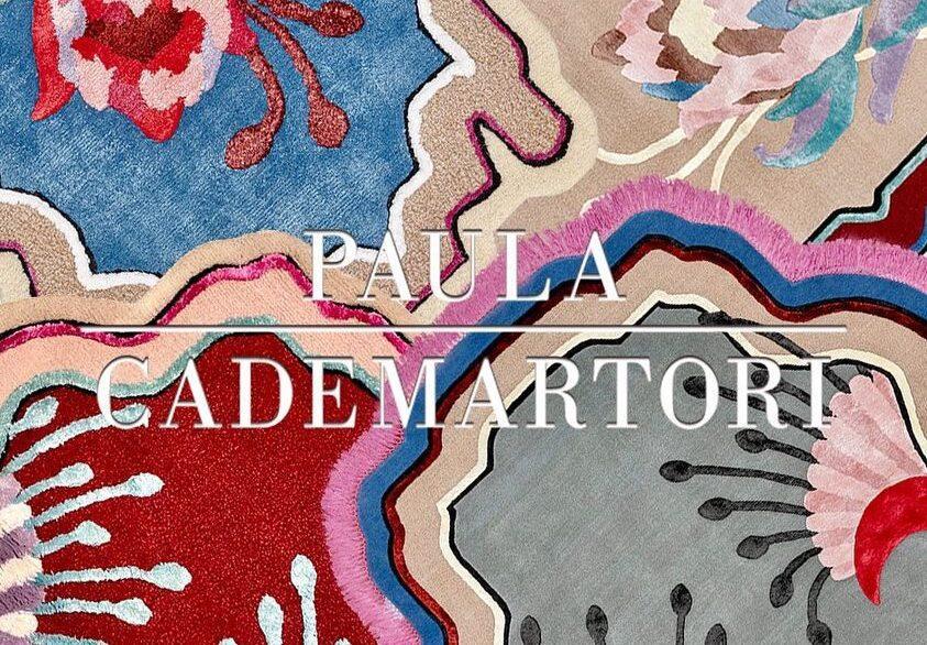 nuovi tappeti illulian