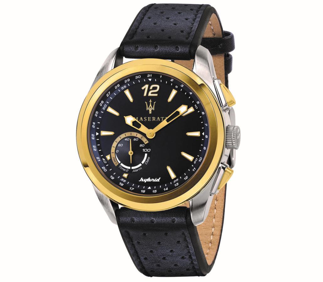 orologio_maserati_modello_traguardo_Hybrid_2021