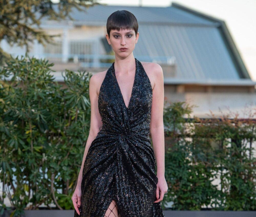 Abbigliamento_Donna_Chiara_Boni_La_Petite_Robe_Colezione_Autunno_Inverno_2021_2022