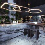 Nuovo_negozio_HENGE_solesdì_Miami