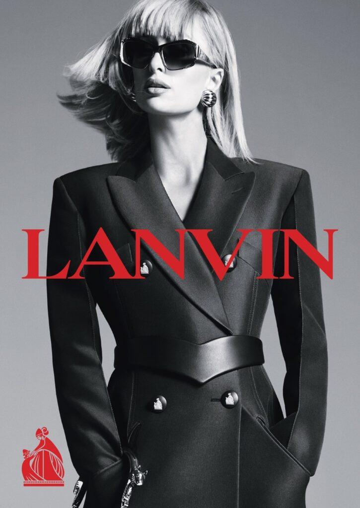 Lanvin-eyewear-SS21-adv