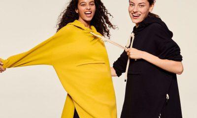 Abbigliamento_Donna_PE_2021_MEGA_MAX&Co
