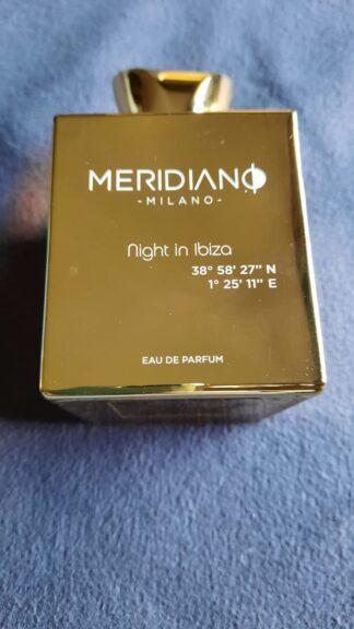 Nuovo_Profumo_maschile_Meridiano-Night_In_Ibiza-