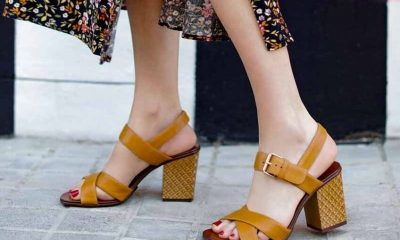 Nuovi sandali Chie Mihara Primavera Estate 2021