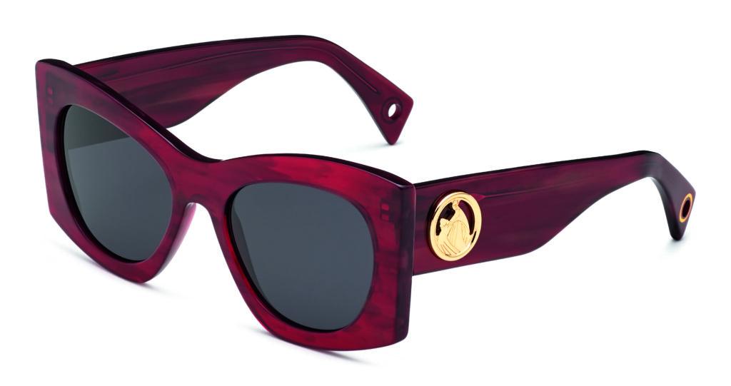 Nuovi_occhiali_da_sole_donna_Lanvin-eyewear-SS21-adv