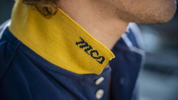 Polo_Shirt_uomo_MSC_Primavera_estate 2021 (