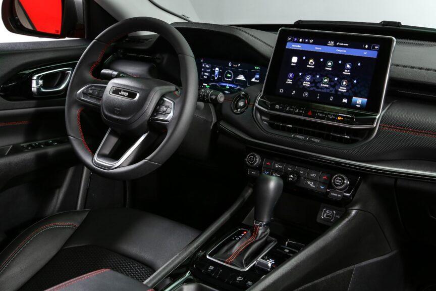 Nuova_Jeep_Compass_2021_4Xe
