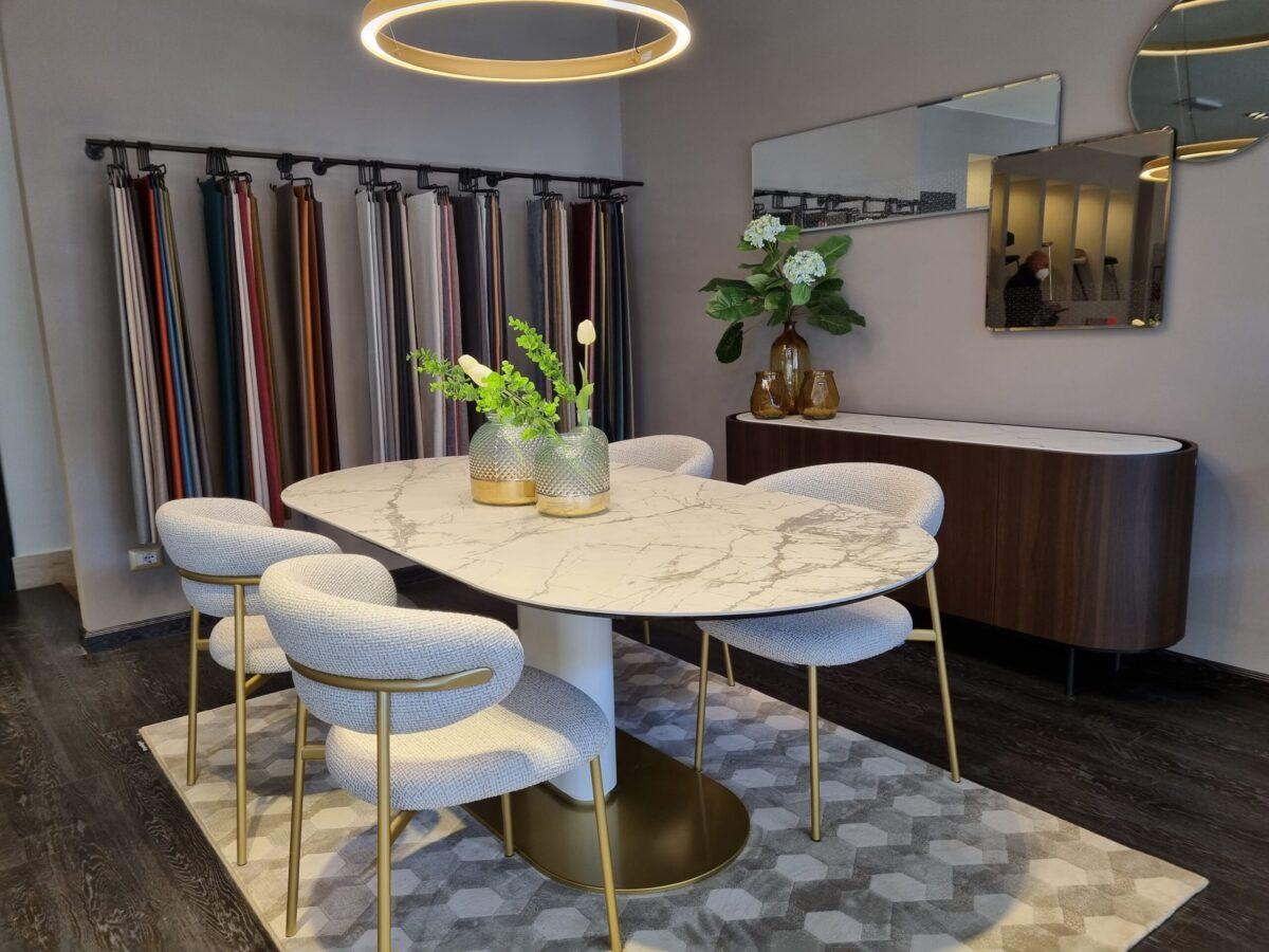 Calligaris_nuovo_negozio_Aversa_Caserta_Aprile_2021