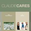 Claudie Cares-programma eco-sostenibile di Claudie Pierlot