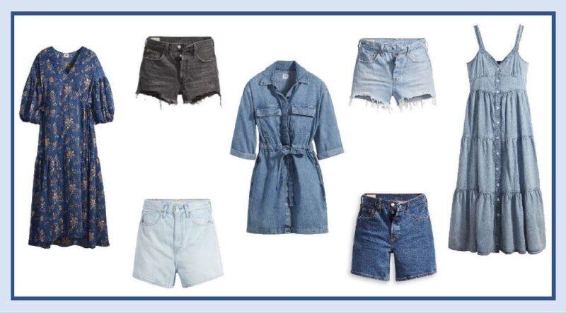 Levi's_shorts_abiti_estate_2021