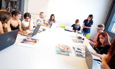 MODART open-day-digital-