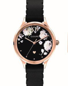 Nuovo orologio donna OUI&ME. Festa della Mamma 2021 idea regalo