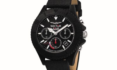 Nuovo_orologio_eco_Sector_Save_the Ocean
