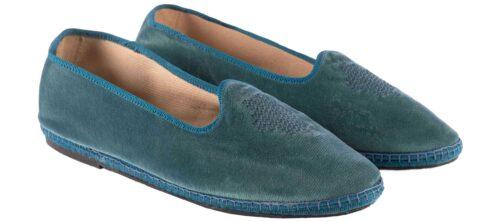 scarpe-friulane-malo