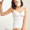 Nuovo intimo Cotonella Purity Lace