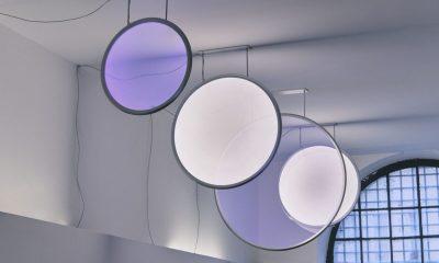 Artemide La Biennale di Venezia